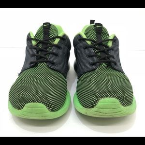 0ee87e9cb33 Nike Shoes - Nike Roshe One Premium CB Mens Running Shoes